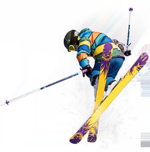 Rental Ski Bardonecchia