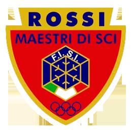 Centro Rossignol